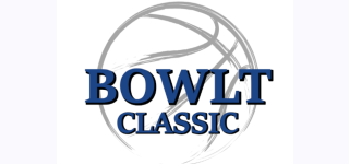Bowlt Classic Basketball Tournament