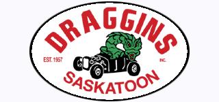 Draggins Saskatoon
